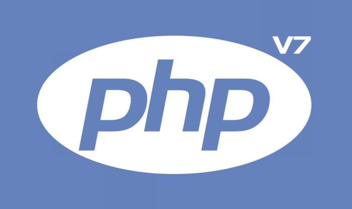PHP 7 has been released!