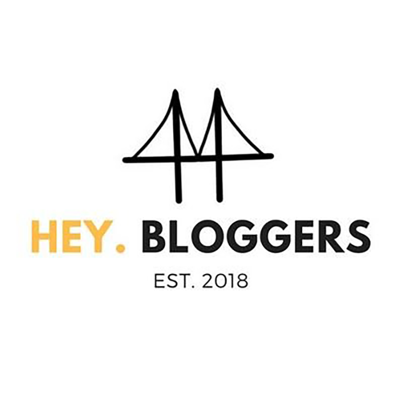 HEY Bloggers - a Hull and East Yorkshire networking event for Bloggers and Creatives