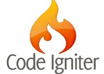 Removing index.php from your codeigniter 2 url with htaccess