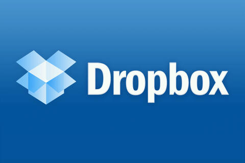 Backup to Dropbox with PHP