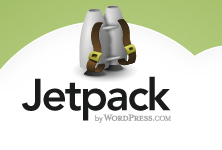 Wordpress Jetpack get number of Subscriber/followers