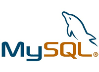 Show all MySQL databases and tables