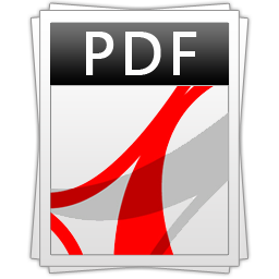 Generate a PDF from a web page