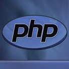 PHP's extract function and HTML arrays