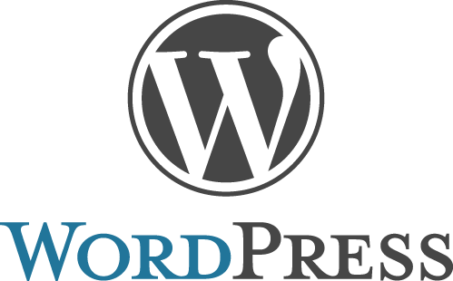 Importing Wordpress posts to another system using the exported XML file